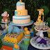 Lembrancinhas para aniversário infantil: 6 opções baratas e simples (com moldes)!
