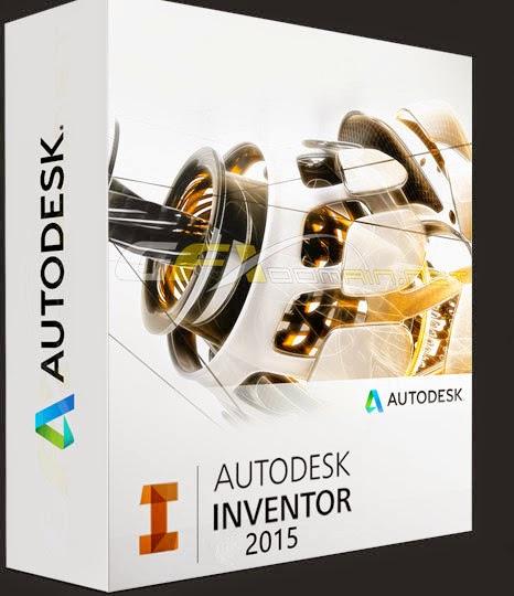 autodesk inventor updates