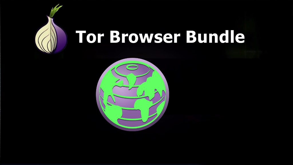Tor browser bundle отзывы о программе гирда tor pirate browser hydraruzxpnew4af