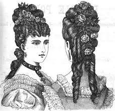 A Tinge of Silence: Shakeperean time - Elizabethan period ...