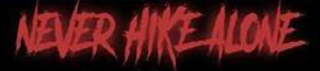 http://90shorrorreview.blogspot.com/2017/10/not-90s-never-hike-alone-2017.html