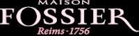 Magasin de vente directe de la biscuiterie Fossier en Champagne Ardenne