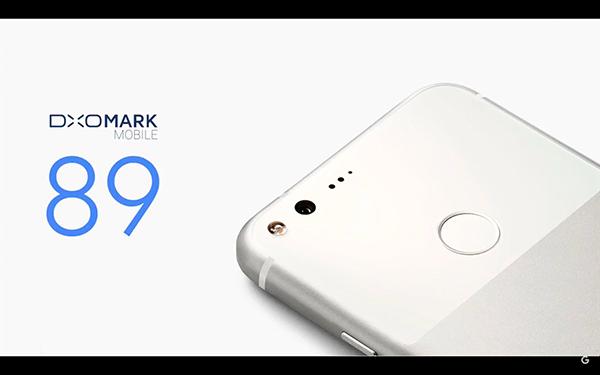 ـ هذا هو الهاتف الذي يمتلك افضل كاميرا في العالم والتي حققت رقم قياسي جديد في تاريخ DxOMark ! DXoMark-Pixel-score.