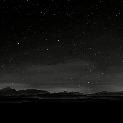 Noire Night Wallpaper Engine