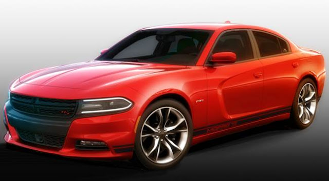 2017 dodge charger rt specs dodge ram price. Black Bedroom Furniture Sets. Home Design Ideas