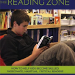 An Interesting Book on How to Help Kids Become Critical Readers
