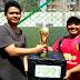 Piala Teuku Umar Cup 2017, Husein B Fc Raih Juara