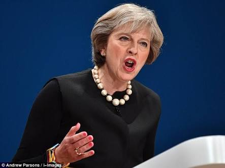 theresa-may-giving-a-speech