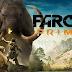 طريقة تحميل لعبة Far Cry Primal مع الكراك مضغوطة