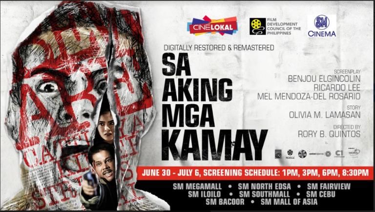 Sa-Aking-Mga-Kamay-Cine-Lokal-768x434.pn