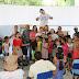 Projeto leva saúde, educação e assistência social para as comunidades rurais de Boa Hora