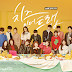 Cheese In the Trap Final review