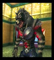 images Wolfteam Hile American Pointer Oyun Kodları