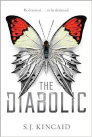 https://www.goodreads.com/book/show/26836910-the-diabolic