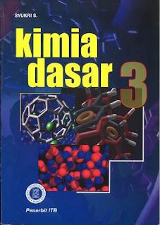 KIMIA DASAR JILID 3