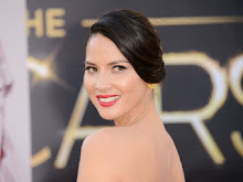 Olivia Munn hd Wallpapers