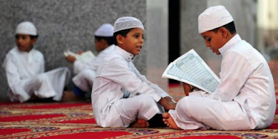 optimalkan-memori-ingatan-anak-dengan-menghafal-al-quran