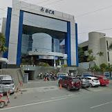 Update..!! Lokasi ATM BCA Setor Tunai & Tarik Tunai TEGAL