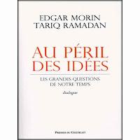 tarik ramadan pdf