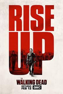 Assistir The Walking Dead: Todas Temporadas – Dublado / Legendado Online HD
