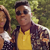 VIDEO : Reekado Banks - Pull Up ( Official Video ) | DOWNLOAD Mp4 SONG