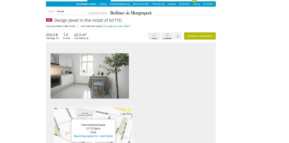 vorkassebetr ger mit inboxanswer tel 03040008331 im. Black Bedroom Furniture Sets. Home Design Ideas