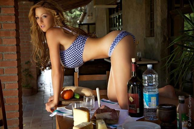 Jordan-Carver-Tabula-Rasa-hottest-photoshoot-image_24