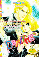 อ่านการ์ตูนออนไลน์ Darling เล่ม 61