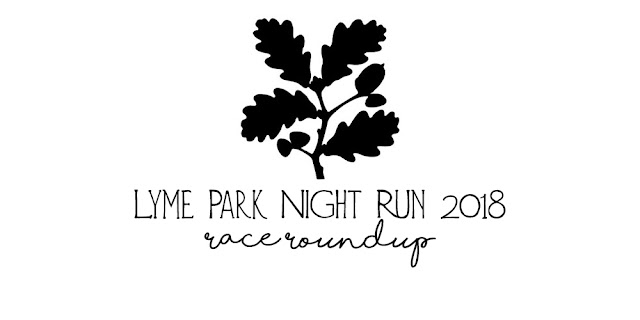 lyme-park-night-run-2018