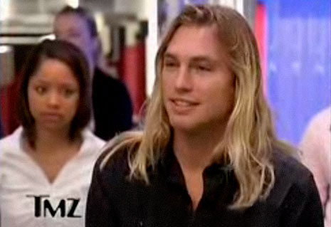 Blonde Guy On Tmz 120