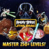 ANGRY BIRD GAME DOWNLOAD FREE