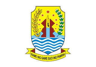 Logo Kabupaten Cirebon