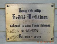 Heikin+talon+muistolaatta..png