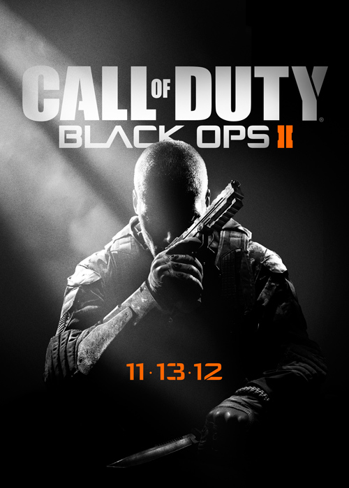 Download Call Of Duty Black Ops 2 Single Link : download, black, single, CheatsPedia:, Duty:Black, Digital, Deluxe, Edition, Skidfix