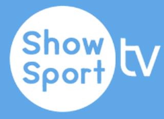 show sports tv apk