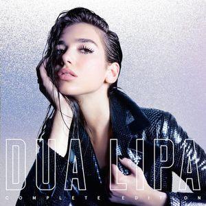 Dua Lipa & BLACKPINK - Kiss and Make Up