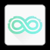 LoopWall  APK