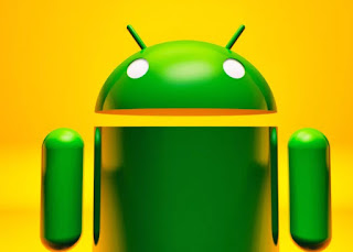 Guida Android