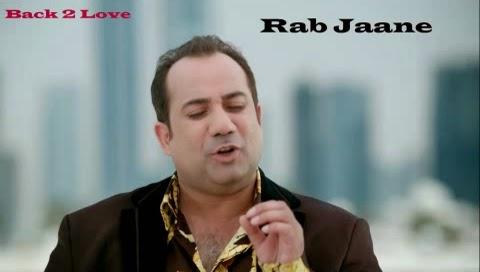Rab jaane mp3 free download
