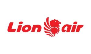 Lowongan-Kerja-Management-Trainee-Teknik-Lion-Air-Group
