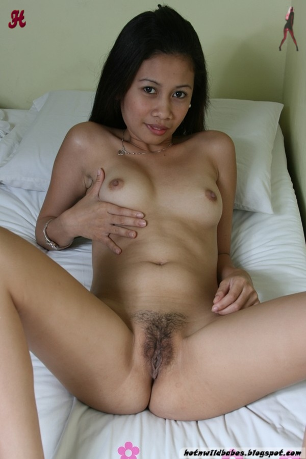 Remarkable Naked hot nepali girl
