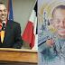 Richie Levant Fernandez nuevo presidente de la Asociación de Locutores y Comunicadores Dominicanos en Puerto Rico