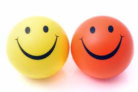 Manfaat Senyuman Dalam Dunia Bisnis (Usaha)
