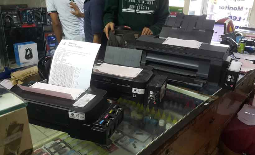 Jasa-service-printer-Buaran