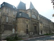 Dr. Visite Paris 14 Arrondissement