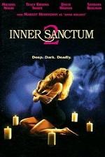 Watch Inner Sanctum 2 1994 Online