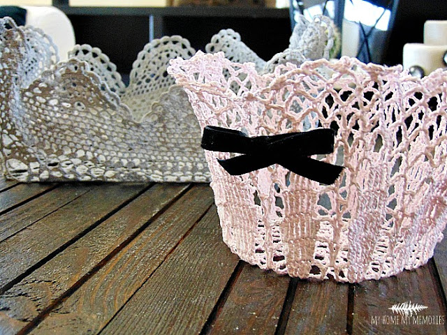old-doilies-in-a-bowl-shape