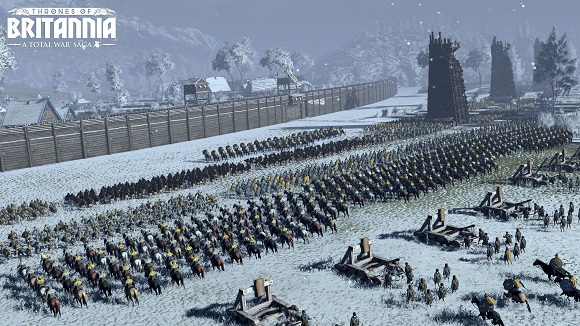 total-war-saga-thrones-of-britannia-pc-screenshot-www.ovagames.com-3