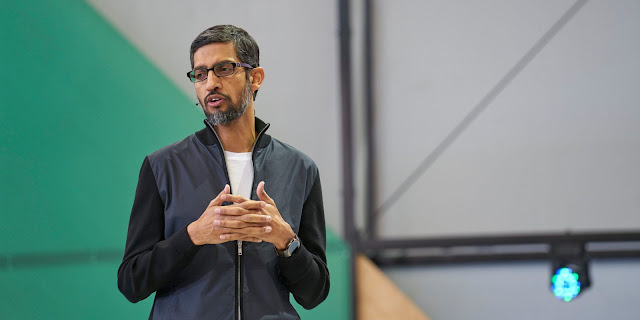 Sundar Pichai, google ceo sundar pichai, google ceo, ceo of google