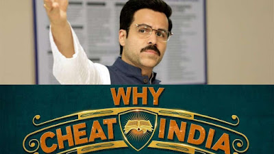Why-Cheat-India-Movie-Total-Box-Office-Collection-Income-Report